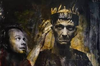 #17 Shechem – Abimelech – The First King